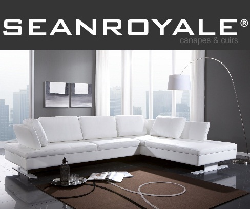 canape d 39 angle conseils pour bien choisir son canape blog de seanroyale blog de seanroyale. Black Bedroom Furniture Sets. Home Design Ideas