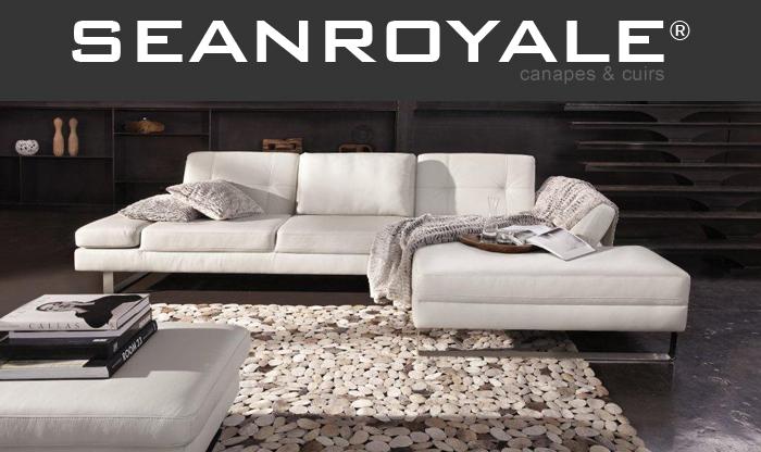 canape d 39 angle conseils pour bien choisir son canape blog de seanroyale blog de seanroyale. Black Bedroom Furniture Sets. Home Design Ideas