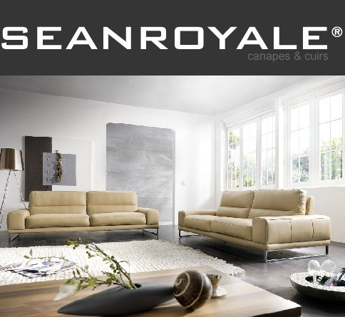 idol un nouveau canape design et ultra confortable blog de seanroyale. Black Bedroom Furniture Sets. Home Design Ideas