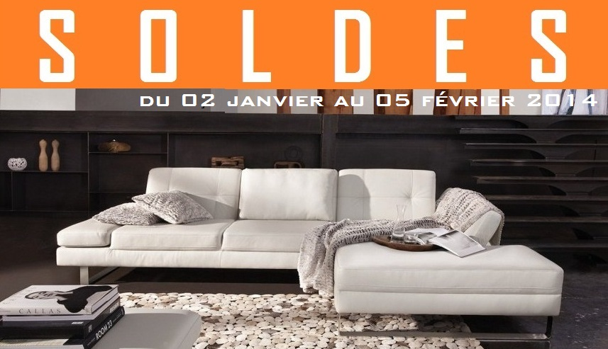 soldes hiver 2014 blog de seanroyale. Black Bedroom Furniture Sets. Home Design Ideas