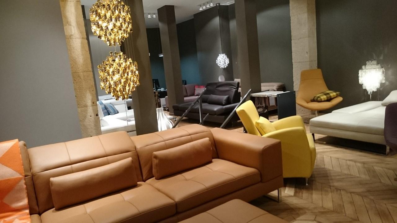 canape seanroyale a paris blog de seanroyale blog de seanroyale. Black Bedroom Furniture Sets. Home Design Ideas