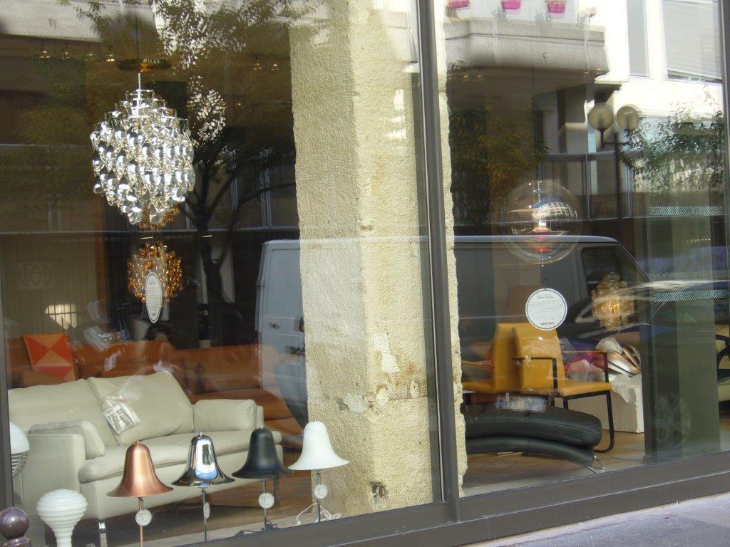 Magasin canap seanroyale paris nouveau ouverture blog de seanroyale - Ouverture magasin paris ...