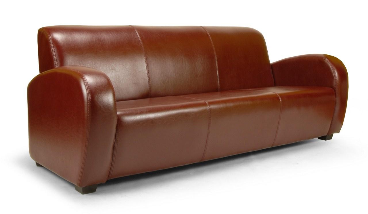 ma d coration est classique quel canap est fait pour. Black Bedroom Furniture Sets. Home Design Ideas