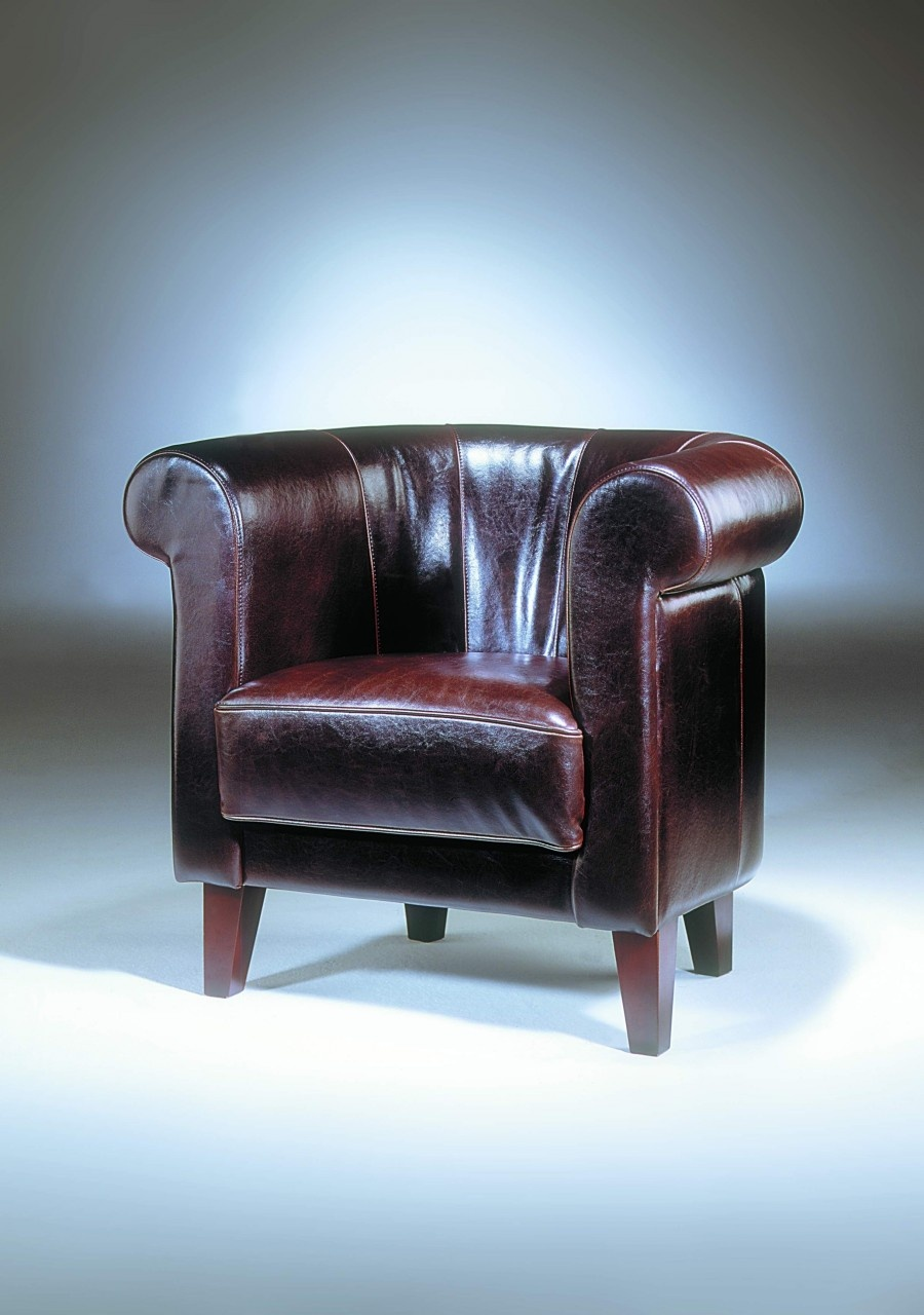 fauteuil club rond bar nicaro blog de seanroyale. Black Bedroom Furniture Sets. Home Design Ideas