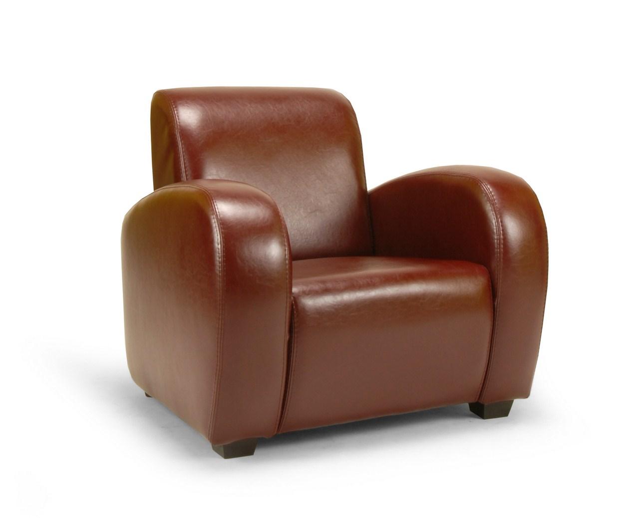 ma decoration est classique quel canape en cuir est fait pour moi blog de seanroyale. Black Bedroom Furniture Sets. Home Design Ideas