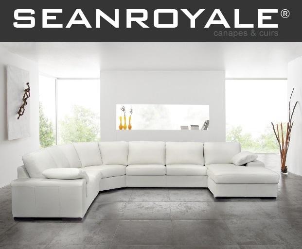 combien de places pour mon canape en cuir blog de seanroyale. Black Bedroom Furniture Sets. Home Design Ideas
