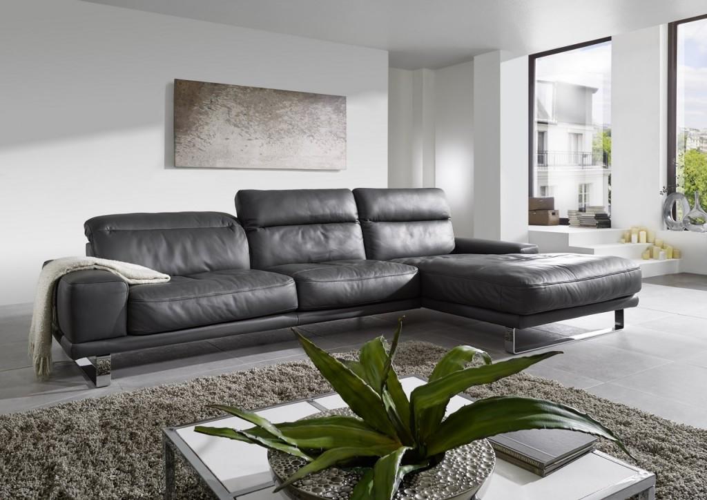 Tissu ou cuir pour votre canape d 39 angle blog de seanroyale for Ou acheter un canape en cuir