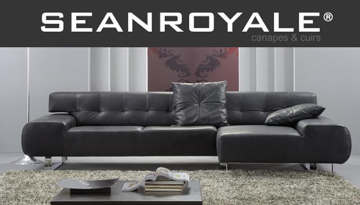Adiopter le style baroque pour mon mobilier blog de seanroyale for Comment teindre un canape en cuir