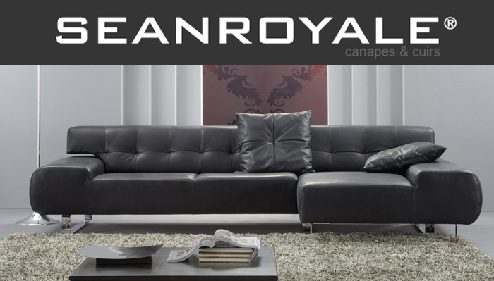adopter le style baroque avec du mobilier approprie blog de seanroyale. Black Bedroom Furniture Sets. Home Design Ideas