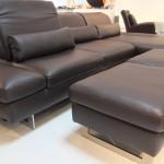 canape-design-d-angle-4-places-flexo-cuir-nature-chocolat-noir