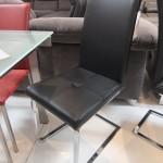 chaise-poolside-cuir-patrol-noir