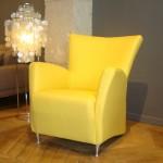 cuir-vachette-deluxe-fauteuil-hermes