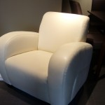 fauteuil-club-blanc-santos