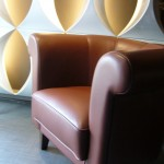 fauteuil-club-nicaro-rond