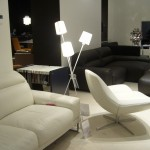 fauteuil-cuir-design-pleine-fleur-allan-blanc