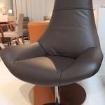 fauteuil-design-allan-cuir-nature-chocolat-noir