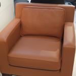 fauteuil-pacha-cuir-sattel-brandy
