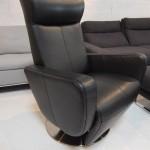 fauteuil-relaxation-zeus-cuir-nubia-noir