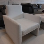 petit-fauteuil-princedidi-cuir-nubia-neige