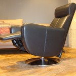 zeus-fauteuil-relaxation-cuir