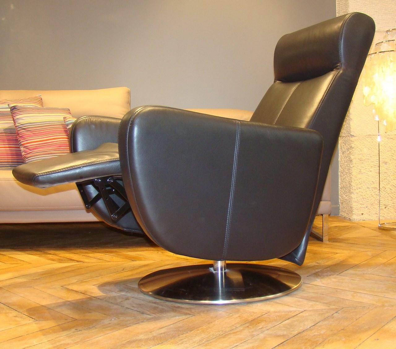 Zeus fauteuil relaxation cuir blog de seanroyale blog de seanroyale - Fauteuil relax solde ...