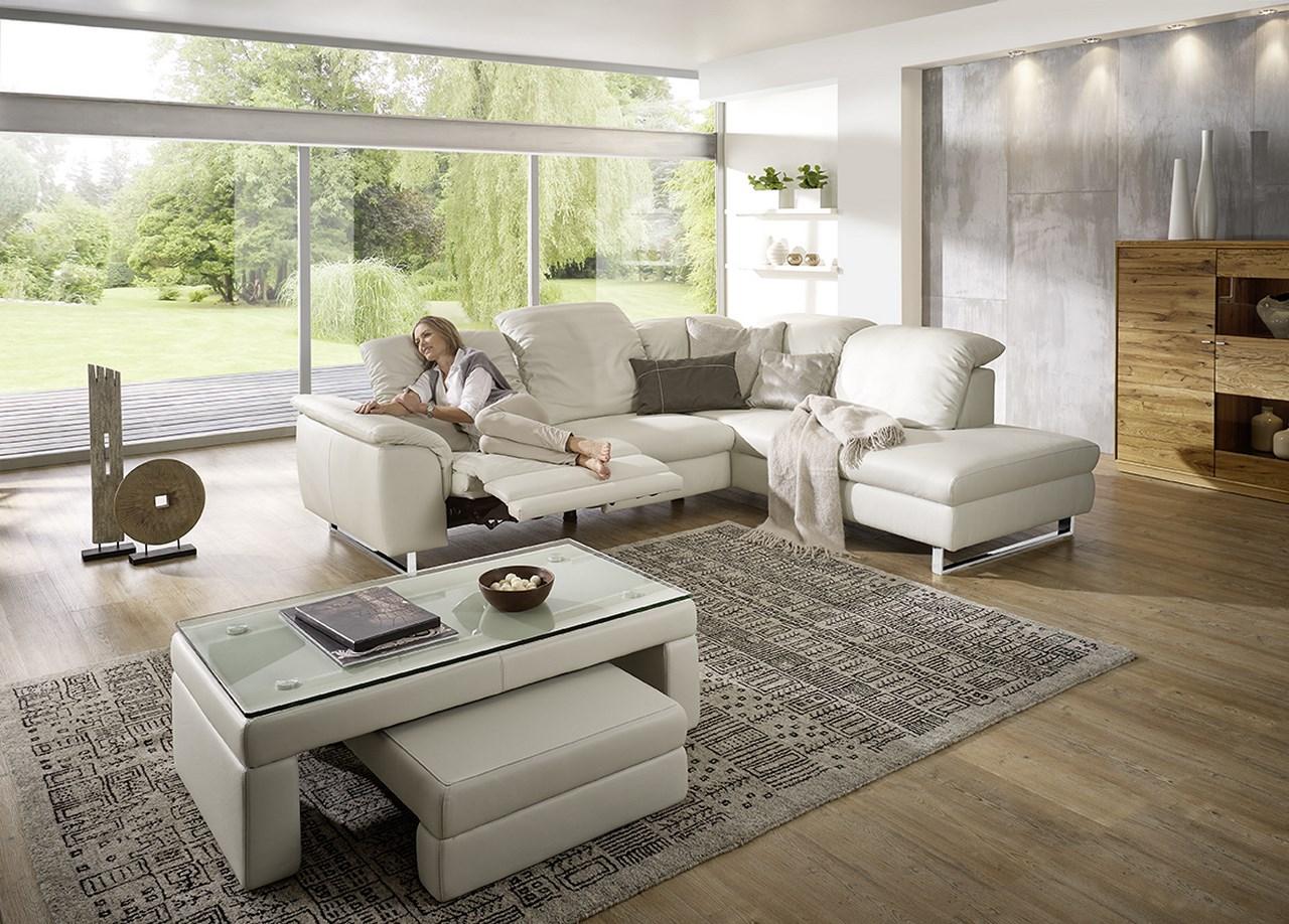 Le Canape En Cuir Est Il Confortable Blog De Seanroyale