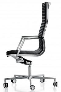 fauteuil-direction-design-howie-special-cuir-noir
