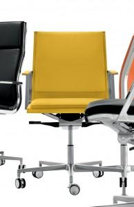 fauteuil-howie-dossier-bas-cuir-fleur-corrigee