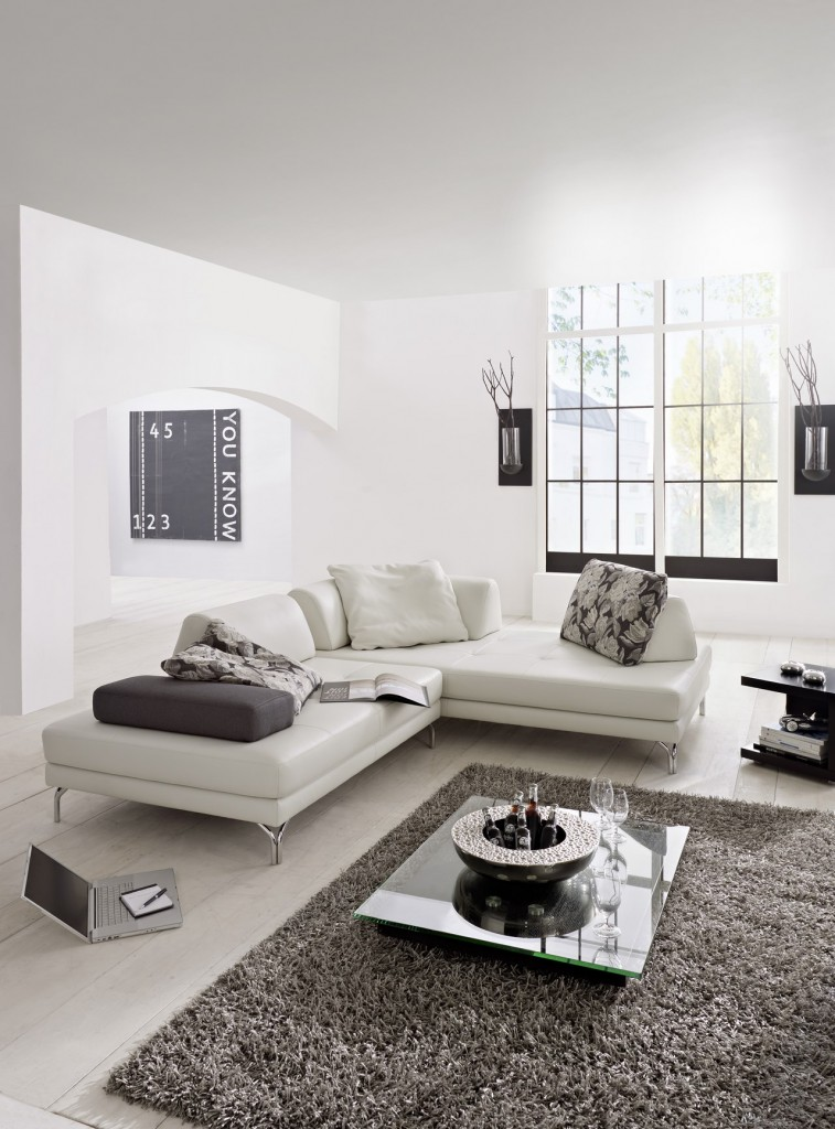 le canape d angle symbole de classe et d elegance blog de seanroyale. Black Bedroom Furniture Sets. Home Design Ideas