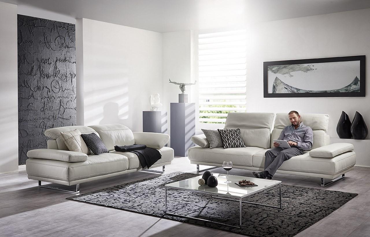 Comment Optimiser L 39 Espace De Votre Salon Blog De Seanroyale