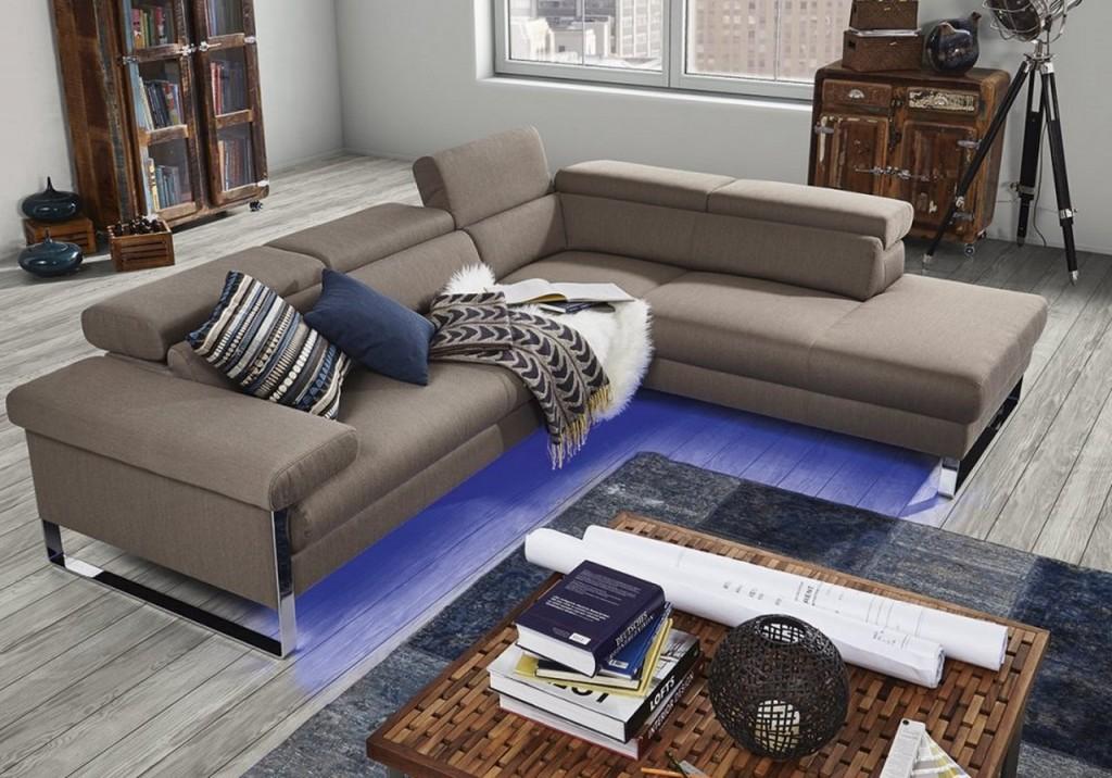 Comment placer son canape dans un salon blog de seanroyale for Un salon sans canape