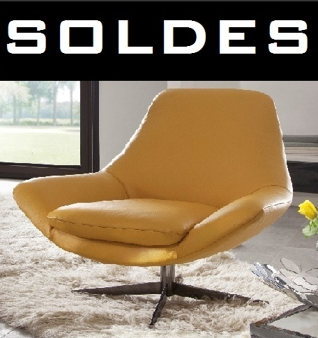 soldes-canapes-seanroyale