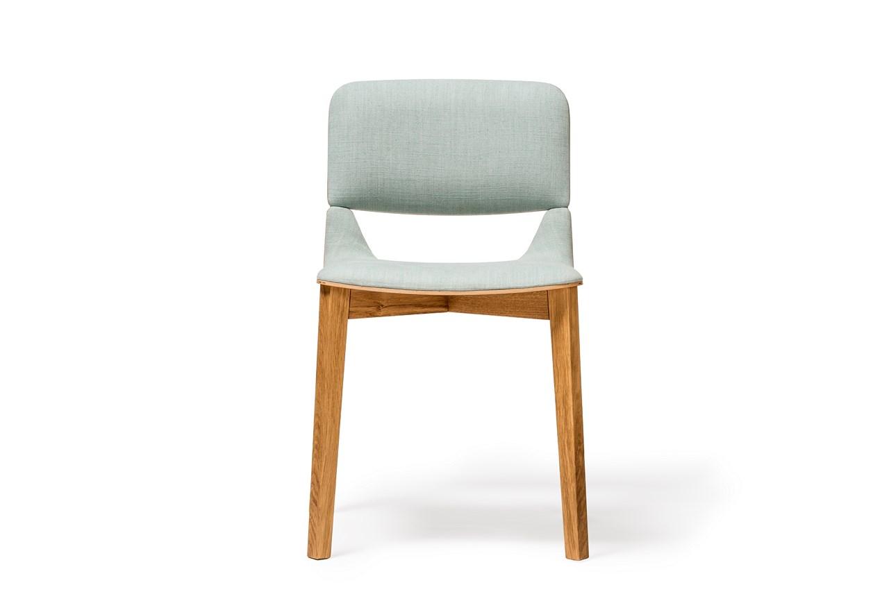 collection leaf chez ton chaises et tabourets en bois. Black Bedroom Furniture Sets. Home Design Ideas