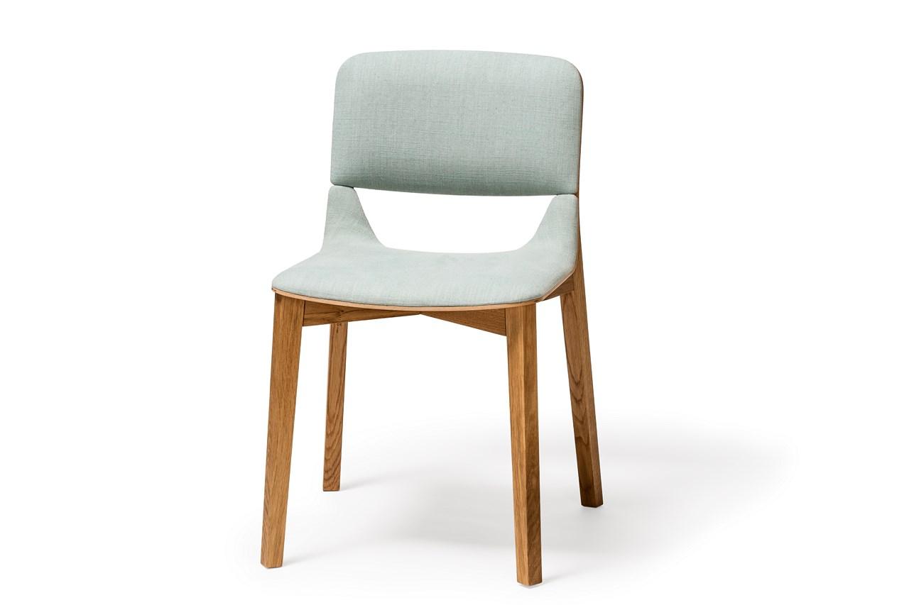 chaise tapissee leaf ton blog de seanroyale blog de. Black Bedroom Furniture Sets. Home Design Ideas
