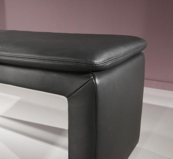 Banc design LoftSide 180 cm