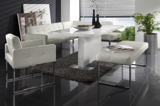 banquette d 39 angle coin repas diamonddining design 125 x 189cm. Black Bedroom Furniture Sets. Home Design Ideas