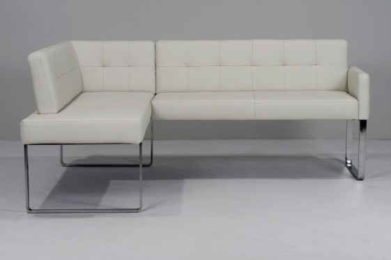 banquette d 39 angle coin cuisine diamonddining design 205 x. Black Bedroom Furniture Sets. Home Design Ideas