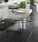 Banc design & confort DiamondDining 180 cm