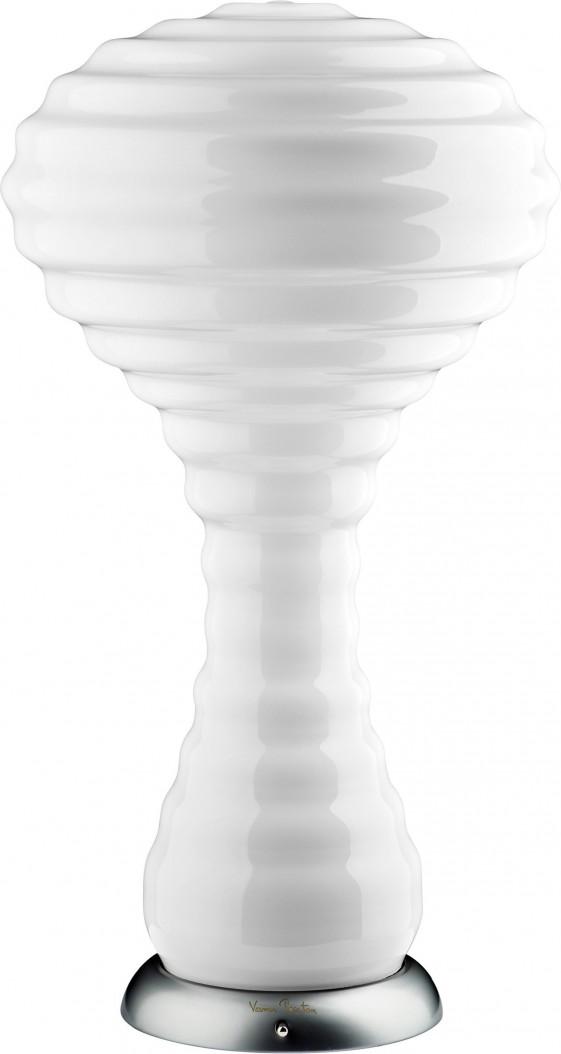 Lampe à poser New Wave Verpan