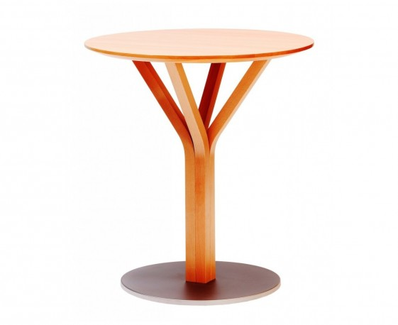Table BLOOM Central 421/272, en h