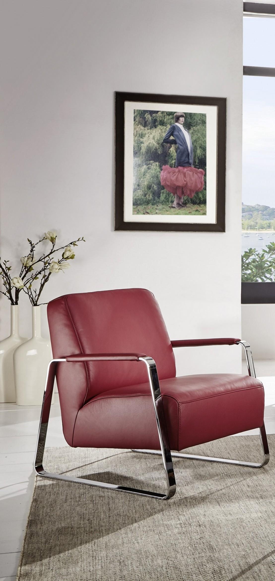 petit fauteuil boy. Black Bedroom Furniture Sets. Home Design Ideas