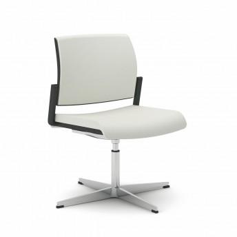 OFFICE 800 chaise de bureau pivotante réglable en hauteur
