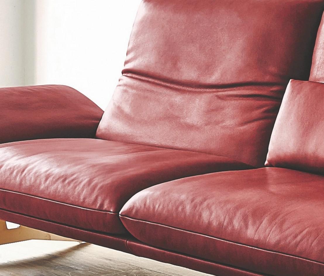 Fantastic canap hyper confortable fw77 humatraffin for Canape ultra confortable
