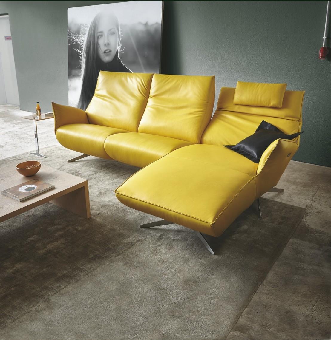 pur design pur confort pur relax. Black Bedroom Furniture Sets. Home Design Ideas