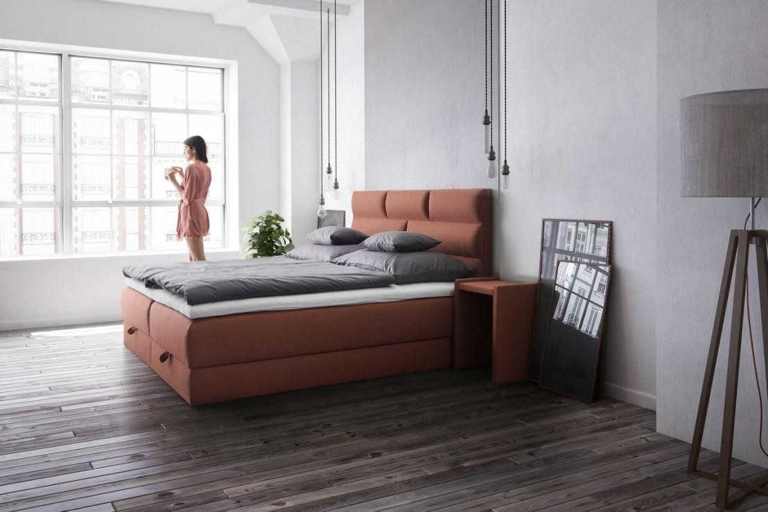 ensemble literie fashion complet t te de lit. Black Bedroom Furniture Sets. Home Design Ideas
