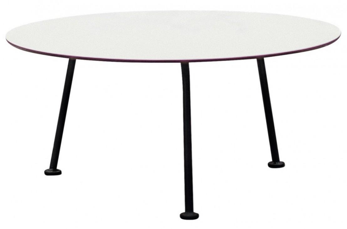 Salon de jardin MAJ, canapé 2 places, fauteuil, table basse et ...