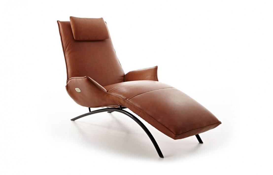 Relaxation Massante Longue lounge De Chaise Madame Électrique day rdxCBeoW