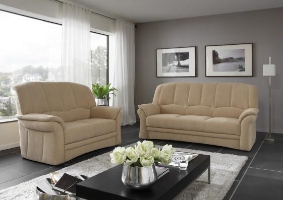 petit canap 2 places elektra dossier haut. Black Bedroom Furniture Sets. Home Design Ideas