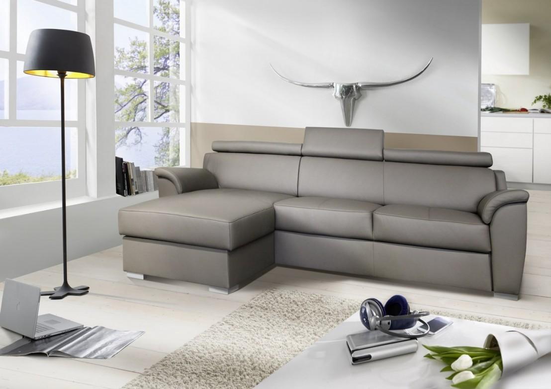 canap convertible d 39 angle avec coffre de rangement shane 3 5 pl. Black Bedroom Furniture Sets. Home Design Ideas