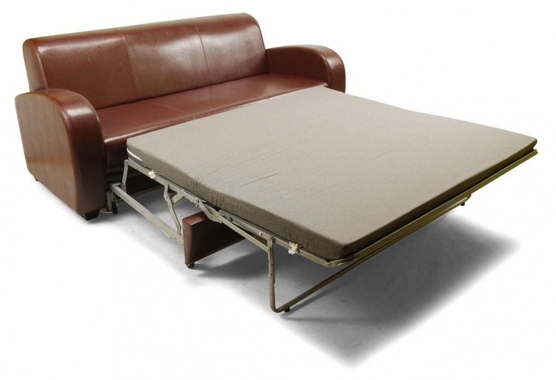 canap club convertible soledad. Black Bedroom Furniture Sets. Home Design Ideas
